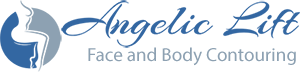Angelic Lift Non-Surgical Body Contouring