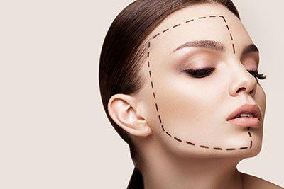 non-surgical-face400